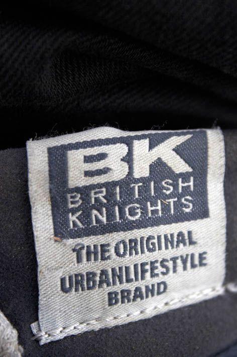 BRITISH KNIGHTS VIDEO ONLINE(41)