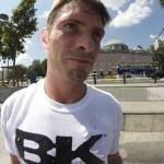 BRITISH KNIGHTS VIDEO ONLINE(5) thumb