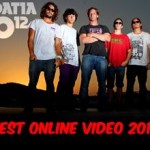 Best Video Online 2012 thumb