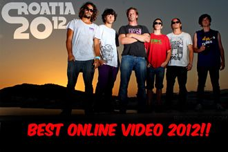 Best Video Online 2012