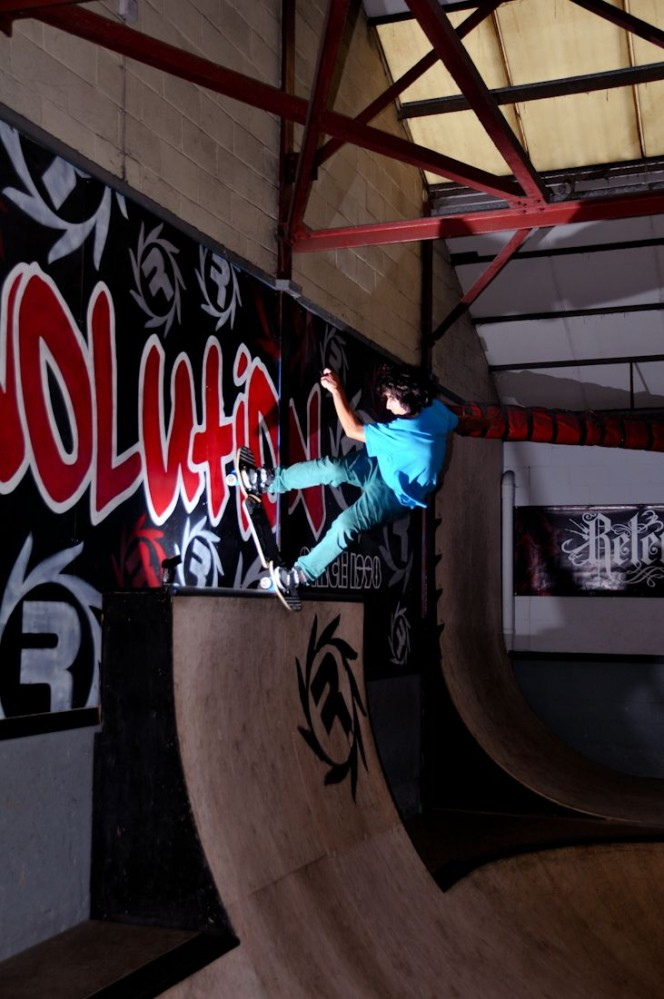 Buckleys UK Open 2011(1)