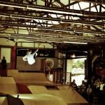 Buckleys UK Open 2011(10) thumb