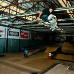Buckleys UK Open 2011(12) thumb