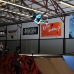 Buckleys UK Open 2011(2) thumb