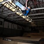 Buckleys UK Open 2011(3) thumb