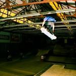 Buckleys UK Open 2011(5) thumb