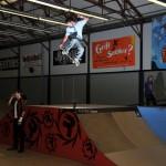 Buckleys UK Open 2011(7) thumb