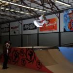 Buckleys UK Open 2011(8) thumb