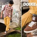 DOUGLAS thumb