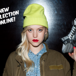 FW13-14 COLLECTION ONLINE thumb