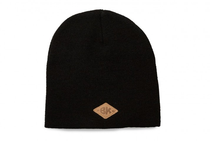 Free Shipment and Free Beanie on every order!(2)