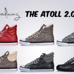 Introducing Atoll 2 0 thumb