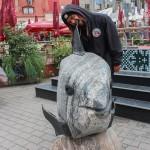 LATVIA WORLDCUP(12) thumb
