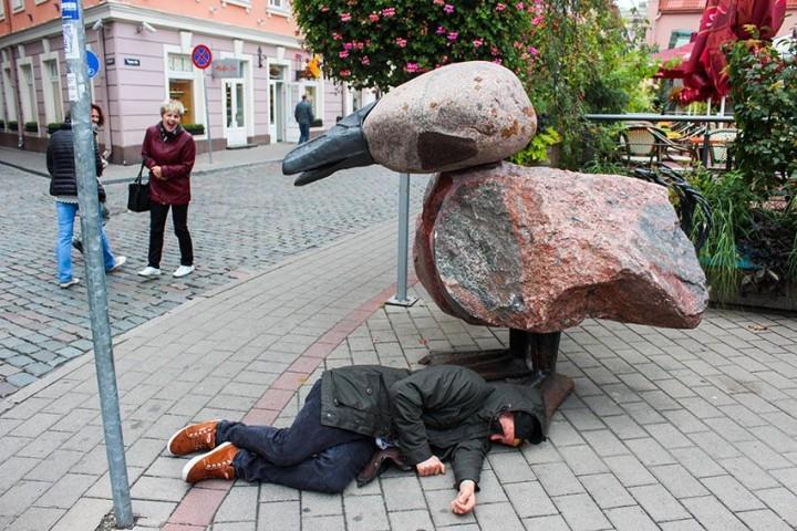 LATVIA WORLDCUP(13)