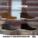 NEW Pyrus and Aaron(12) thumb