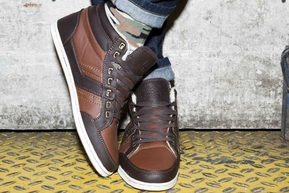 Re-style MID(2)