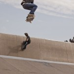 Rodeo streetboard show report and photos thumb