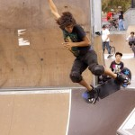 Rodeo streetboard show report and photos(10) thumb