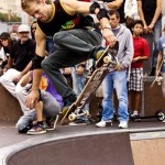 Rodeo streetboard show report and photos(11) thumb