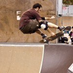 Rodeo streetboard show report and photos(12) thumb