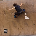 Rodeo streetboard show report and photos(13) thumb