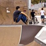 Rodeo streetboard show report and photos(14) thumb