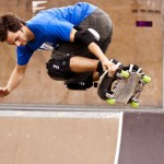 Rodeo streetboard show report and photos(15) thumb