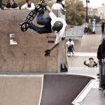 Rodeo streetboard show report and photos(16) thumb