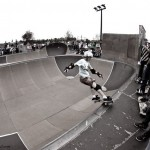 Rodeo streetboard show report and photos(17) thumb