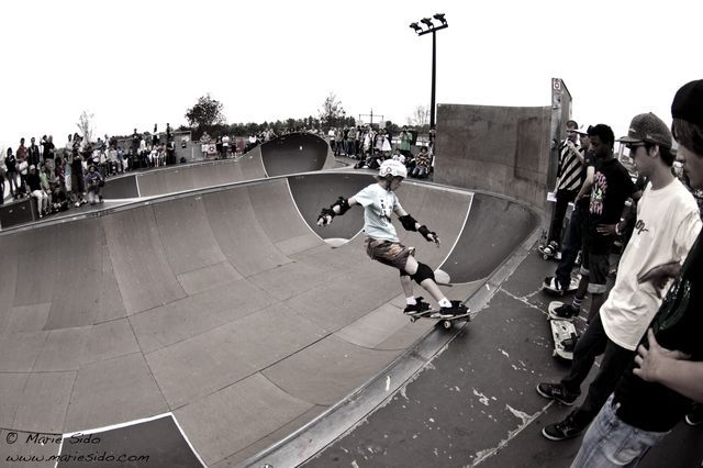 Rodeo streetboard show report and photos(17)