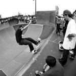 Rodeo streetboard show report and photos(18) thumb