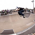 Rodeo streetboard show report and photos(19) thumb