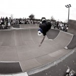 Rodeo streetboard show report and photos(20) thumb