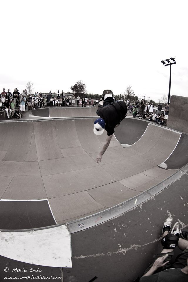 Rodeo streetboard show report and photos(20)