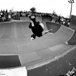 Rodeo streetboard show report and photos(21) thumb