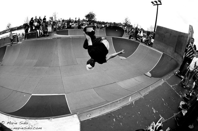 Rodeo streetboard show report and photos(21)