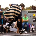 Rodeo streetboard show report and photos(22) thumb