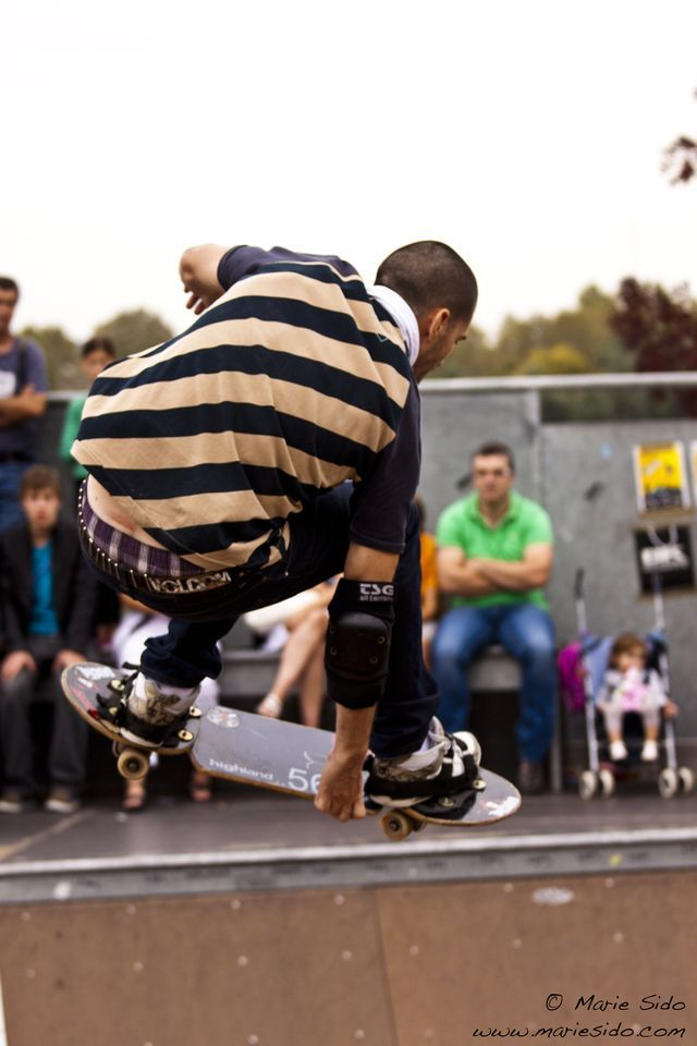 Rodeo streetboard show report and photos(22)