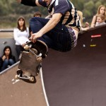 Rodeo streetboard show report and photos(23) thumb