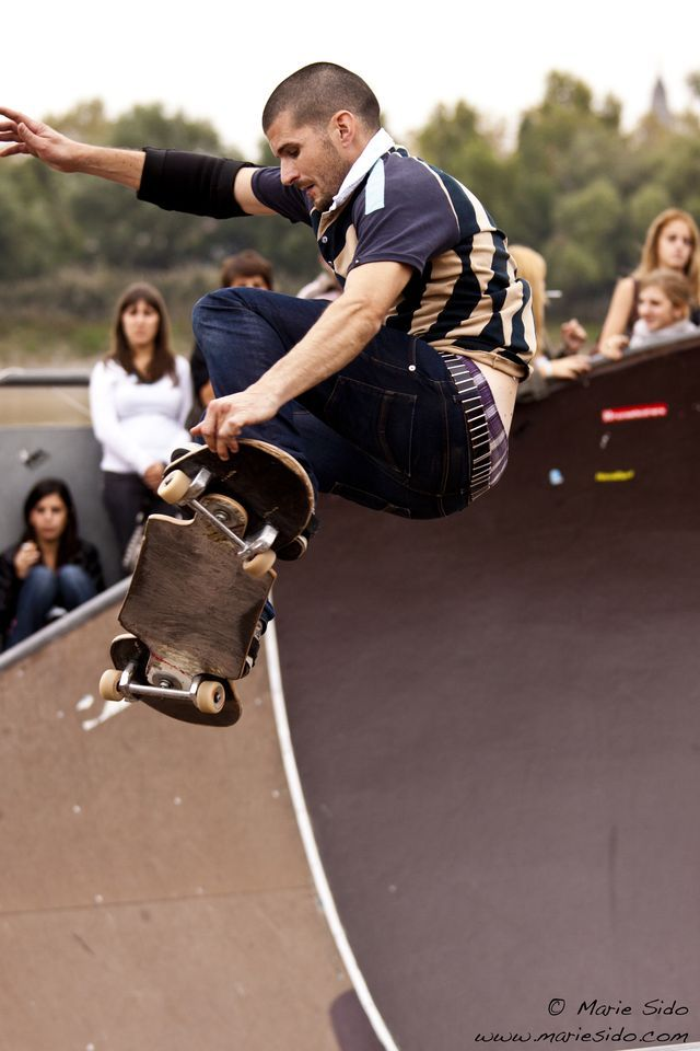 Rodeo streetboard show report and photos(23)