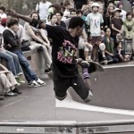 Rodeo streetboard show report and photos(24) thumb