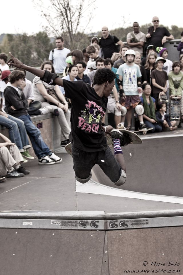 Rodeo streetboard show report and photos(24)