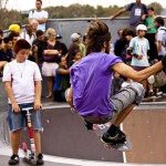 Rodeo streetboard show report and photos(25) thumb