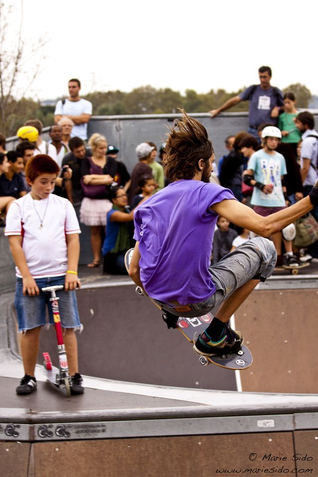 Rodeo streetboard show report and photos(25)