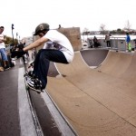Rodeo streetboard show report and photos(26) thumb