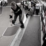 Rodeo streetboard show report and photos(27) thumb