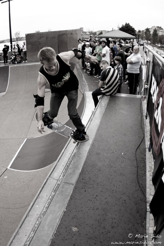 Rodeo streetboard show report and photos(27)