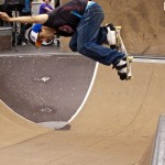 Rodeo streetboard show report and photos(29) thumb