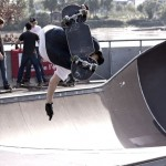 Rodeo streetboard show report and photos(3) thumb