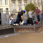 Rodeo streetboard show report and photos(30) thumb